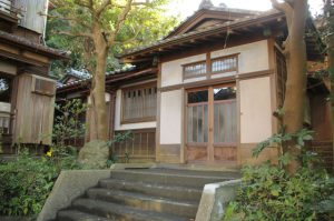 shimoyamaguchi_02_640