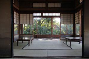 shimoyamaguchi_03_640