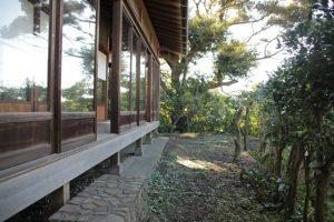 shimoyamaguchi_04_640