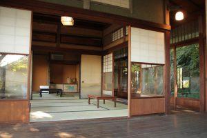 shimoyamaguchi_05_640