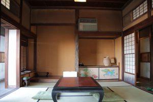 shimoyamaguchi_06_640