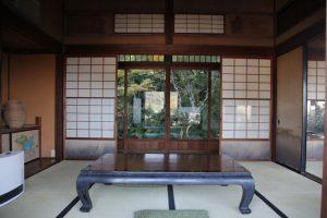 shimoyamaguchi_07_640