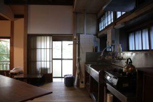 shimoyamaguchi_11_640