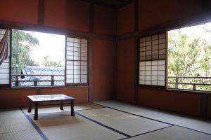 shimoyamaguchi_12_640