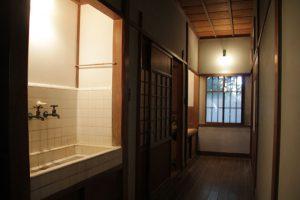 shimoyamaguchi_13_640