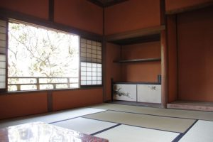 shimoyamaguchi_14_640