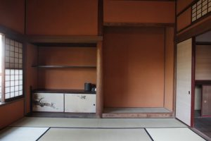 shimoyamaguchi_15_640