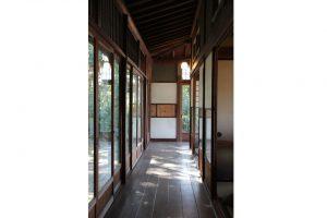 shimoyamaguchi_16_640