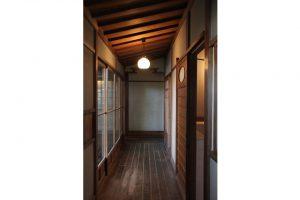 shimoyamaguchi_18_640