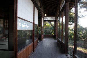 shimoyamaguchi_20_640