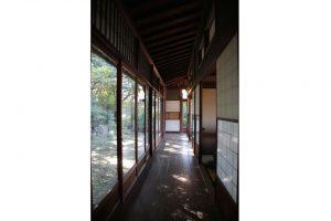 shimoyamaguchi_22_640