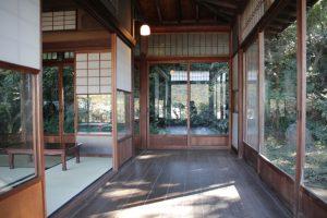 shimoyamaguchi_23_640
