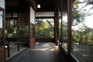 shimoyamaguchi_25_640