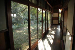 shimoyamaguchi_26_640