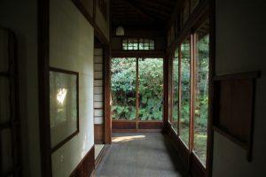 shimoyamaguchi_27_640