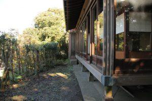 shimoyamaguchi_29_640