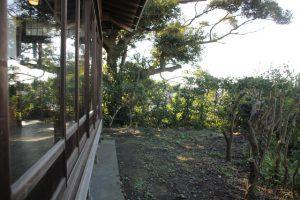 shimoyamaguchi_30_640