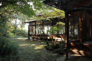 shimoyamaguchi_31_640