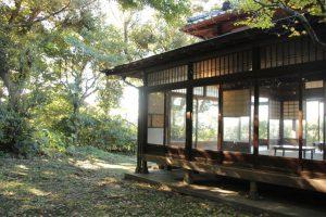shimoyamaguchi_32_640