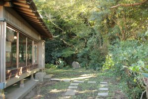 shimoyamaguchi_34_640