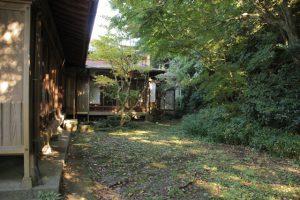 shimoyamaguchi_35_640