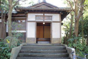 shimoyamaguchi_37_640