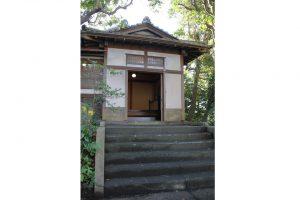 shimoyamaguchi_38_640