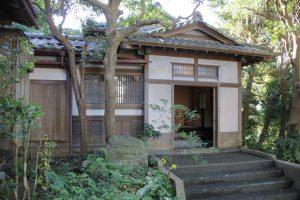 shimoyamaguchi_40_640