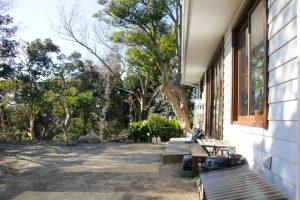 midoyama_16_640