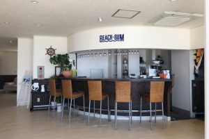 beachbum_restaurant-5