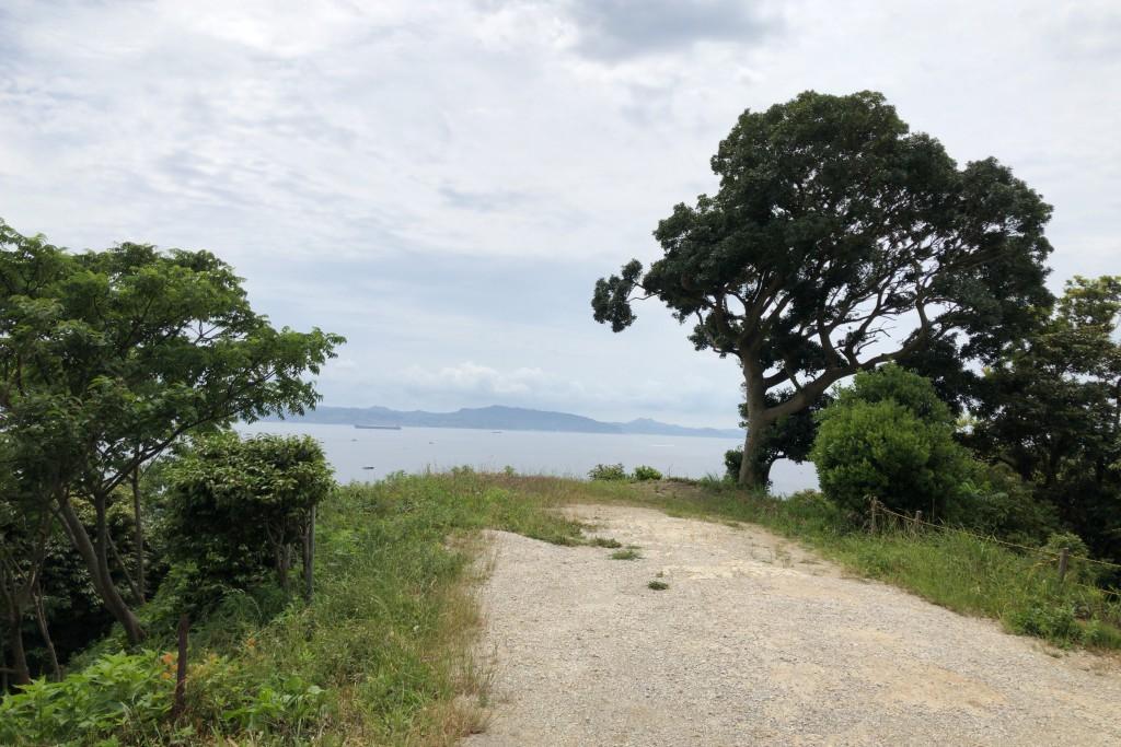 横須賀seasidegarden