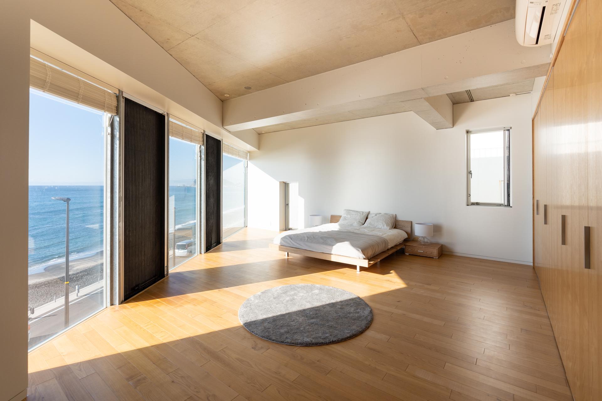 七里ヶ浜 ViewHouse